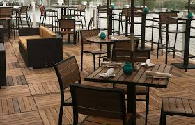 get ready for the season with outdoor furniture restaurant supply restaurant equipment blog