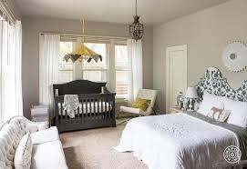 O Gray And Yellow Master Bedroom Ideas Interesting Full