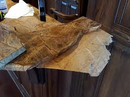 ed countertop granite granite repair granite countertop