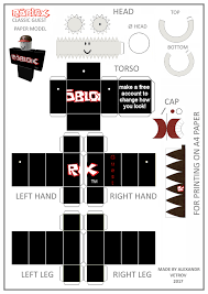 How To Make A Roblox Shirt On Paint Net Hello To Print The Recommend Using The Program Ms Paint