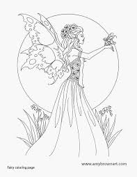 Prinses Sofia Kleurplaat Foto Princess Sofia Coloring Pages Unique