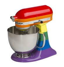 kitchenaid mixer colors. kitchen aid mixer colors kitchenaid professional rainbow color single handle