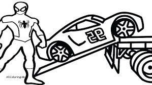 lightning mcqueen coloring pages printable cars is about to cross the finish line lightning coloring pages printable lightning mcqueen coloring pages free