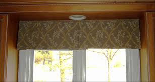 Kitchen Valances Kitchen Valance Jcpenneycom Richmond Rodpocket Kitchen Valance