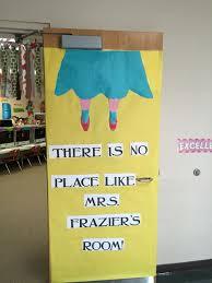 high school classroom door. Classroom Door Decorations High School O