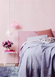 Bedroom:Colour Trend Blush Pink Dulux Paint Bedrooms And Pastel Bedroom  Ideas Pinterest Blue Wallpaper
