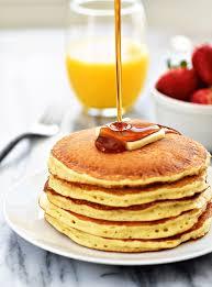 IHOP Pancakes copycat Life In The Lofthouse