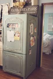 Best 25+ Old refrigerator ideas on Pinterest   Old fridge cooler, Diy  cooler and Patio bar
