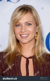 aj cook criminal minds hair long hairstyles beautiful a j cook hairstyles inspirations