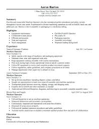 Here Are Production Resume Sample Fashion Assistant Fa