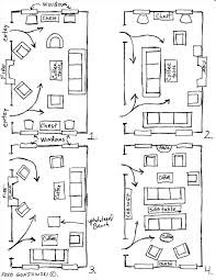 office design layout ideas. Small Home Office Floor Plans Mobile Satellite Internet Laptop Room Design Layout Ideas