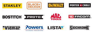 power tools brand names. stanley black and decker tool brands power tools brand names e