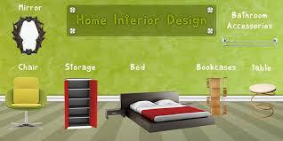 Free Home Interior Design APK Download For Android | GetJar