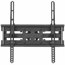 Our Cheetah Mounts Dual Articulating Arm TV Wall Mount Bracket for 20-65