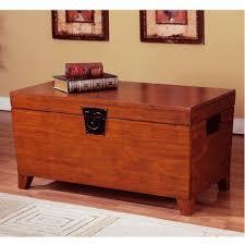 craftsman furniture. mission craftsman shaker oak trunk coffee table view images furniture v