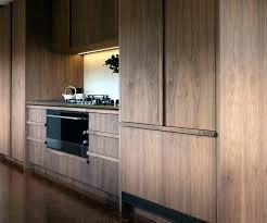 cup pull door hardware 3 gold drawer pulls handle dresser knobs handles shell bin brushed nickel ls amazing style regarding kitchen cabinet satin l chrome