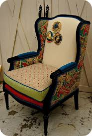 cloth chairs furniture. 293 best upholstery images on pinterest home painted furniture and makeover cloth chairs o