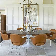 dining room leather chairs dining room enchanting best leather dining room chairs in side arm at