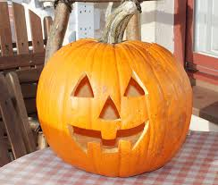 Easy Pumpkin Carving Patterns Awesome Last Minute Halloween Costume Ideas For All Best Ideas For Easy