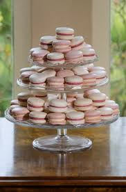 French Macaron Display Stand Adorable Macarons Display Stand Truly Magical Macarons And So To Wed 32
