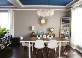 contemporary chandeliers for dining room. Ikea Dining Room Dark Brown Wooden Square Tall Table Wood Floor Contemporary Chandeliers Fo White Unique Pendant Lamp Vinyl Roo Wall Mount For L