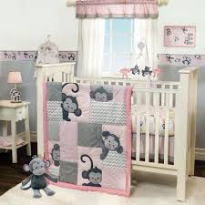 Monkey Bedroom Decorations Mommy On The Money Nursery Decorating Monkey Jungle Baby Room