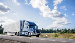 drive 360 logistics trucking careers