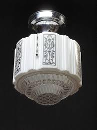 lastest vintage bathroom light fixture glass shade vanity wall sconce 2bulb