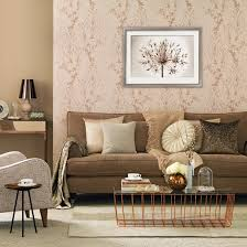 Small Picture Rose gold living room Living room decorating ideas housetohome