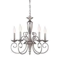 kp light chandelier house spirit in pewter savoy bulbs chandeliers uk antique brass black crystal wagon wheel seashell bubble rustic floor lamp blown glass
