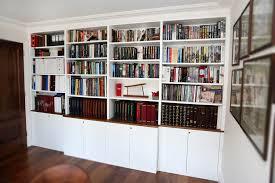 Made To Measure Floating Shelves White Unique Bookshelf Marvellous Modern White Bookcase Excitingmodernwhite