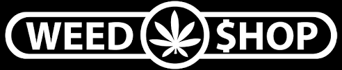 Image result for free blog pics of pot store robberies