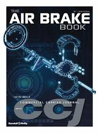 Abex Brake Lining Chart Air Brake Book 2014 By Dwatson Issuu