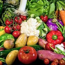 It's a new year. Time to detox with a healthier diet.   Pittsburgh ...
