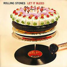 <b>Rolling Stones Let</b> It Bleed for sale   eBay