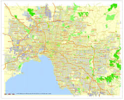 Click on each port or country in the map below to view port restrictions. Melbourne Wikipedia