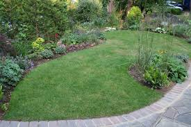 Small Picture Landscaping Front Garden Designs And Ideas Garden Ideas Picture