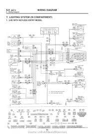 sti wiring diagram wiring diagram meta subaru wrx sti wiring diagram wiring diagram fascinating subaru impreza sti wiring diagram sti wiring diagram