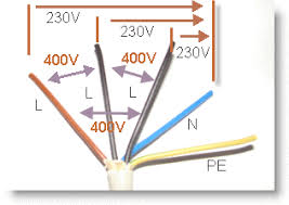 ceiling fan coil winding diagram wirdig diagram on ceiling fan further carrier fan coil unit wiring diagram