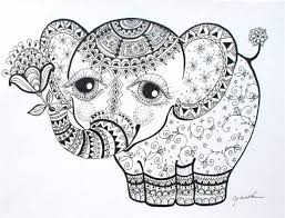chameleon coloring page google search embroidery coloring pages library
