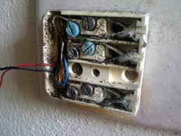 telephone socket wiring diagram telephone image wiring diagram for old phone socket jodebal com on telephone socket wiring diagram
