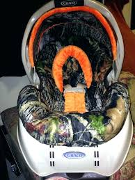 camouflage baby car seat camo infant car seat infant car seat infant car seat baby car
