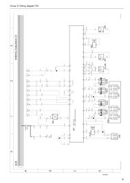 wiring diagram fm euro5 37 638 2001 bmw 325i radio wiring diagram,i wiring diagrams image database on 1991 ford bronco radio wiring diagram