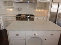 Small Picture 18 best Bianco Carrara marble images on Pinterest Marbles