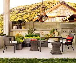 McGuire Furniture Barbara Barry OutdoorMcguire Outdoor Furniture
