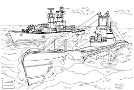 Navy Coloring Pages Us Navy Seal Rescue Helicopters Coloring Pages