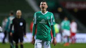 Dominik reiter (born 4 january 1998) is an austrian football player who plays as a forward for lask. Werder Bremen Anfuhrer Oder Verkauf Was Wird Aus Maxi Eggestein Bundesliga Bild De