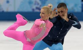 pairs figure skating olympictalk source