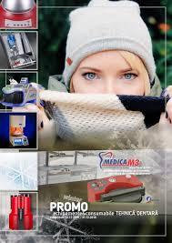 Medicam3 Echipamente Consumabile Laborator Winter Promo By