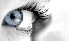 Jesus' Strange Teaching About a '<b>Single Eye</b>' - En-Gedi Resource ...